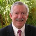 David G. Dalin