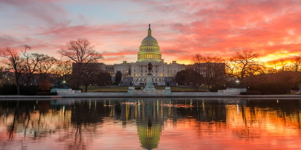 Capitol-Sunrise-052914