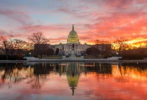 Capitol-Sunrise-052914
