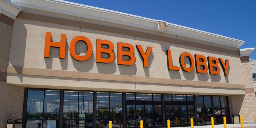hobbylobby