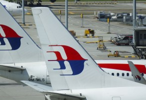 Malaysia-Airlines-072414