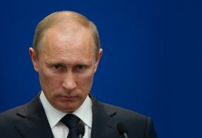 Putin-072414-v2