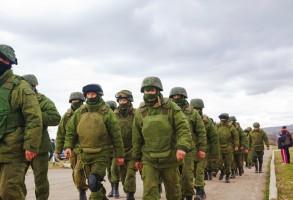 ukraine-091814