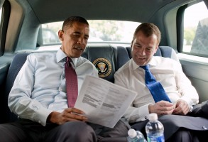 Obama_and_Medvedev_look_at_the_menu