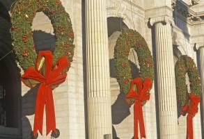 UnionStation-Wreaths