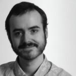 Pascal-Emmanuel Gobry