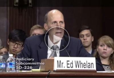 whelan_testimony