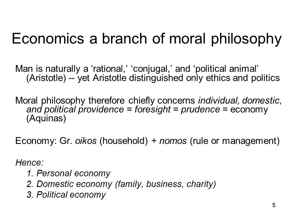 an analysis of the classical theory of macroeconomics Classical economics classical economists and their immediate predecessors reoriented economics away from an analysis in contrast to the classical theory.