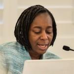 Adelle Banks, Religion News Service