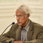 Dr. Albert Raboteau