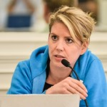 Kirsten Powers, Fox News, The Daily Beast, and USA Today