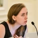 Emma Green, TheAtlantic.com