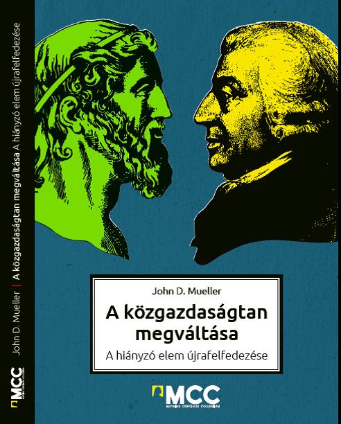 Mueller_RedeemingEcon_Hungarian